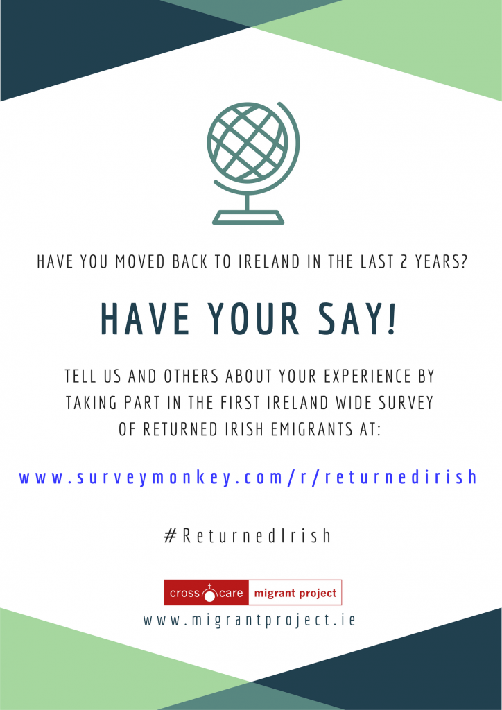 Flyer_ReturnedIrish_Survey