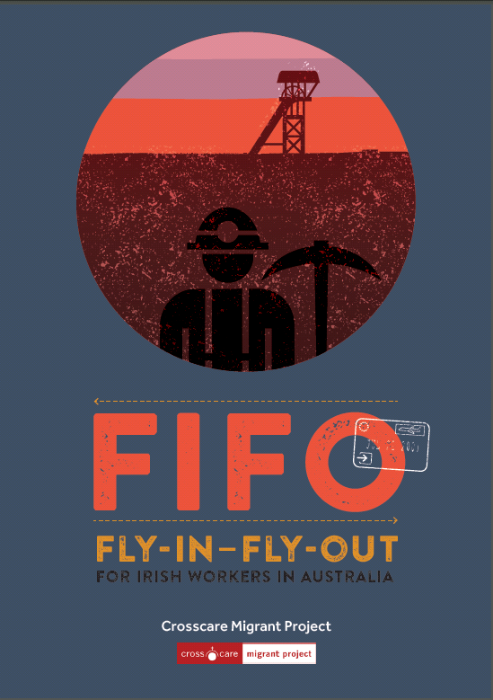 FIFO - Crosscare Migrant Project